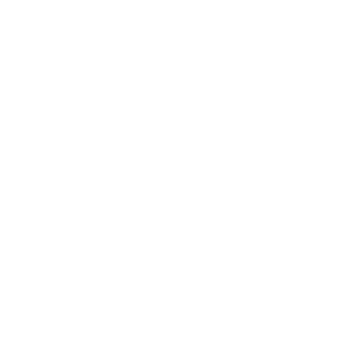 Дизайн логотипа для консалтинговой компании